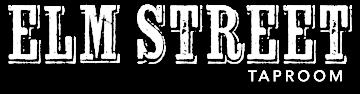 Elm Street Taproom